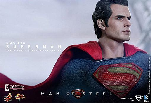 Man-of-Steel-Superman-Hot-Toys-07
