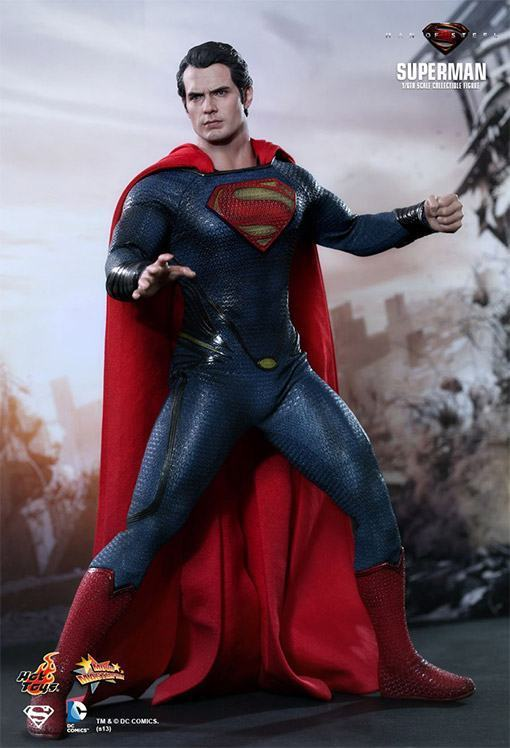 Man-of-Steel-Superman-Hot-Toys-08