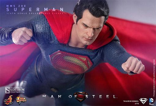 Man-of-Steel-Superman-Hot-Toys-09