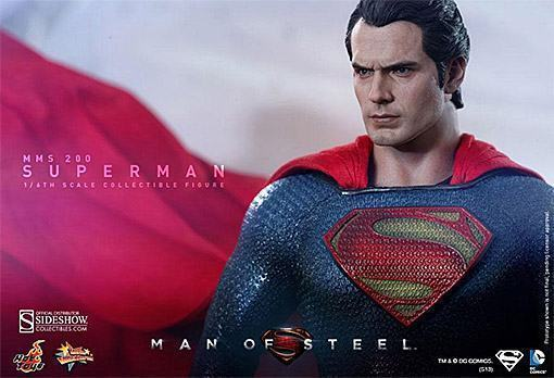 Man-of-Steel-Superman-Hot-Toys-11