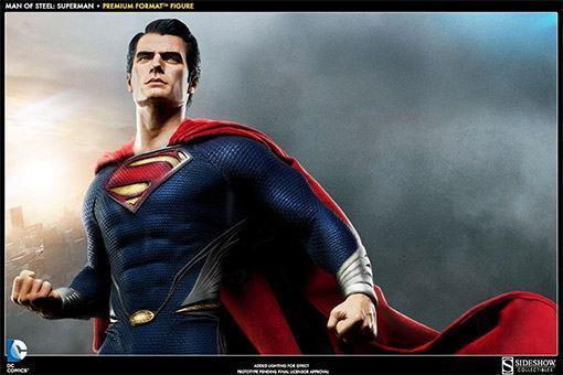Man-of-Steel-Superman-Premium-Format-02