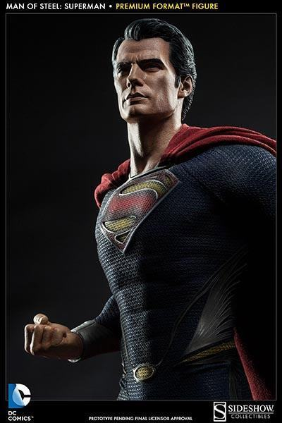 Man-of-Steel-Superman-Premium-Format-03