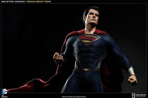 Man-of-Steel-Superman-Premium-Format-04