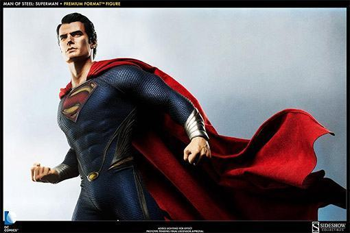 Man-of-Steel-Superman-Premium-Format-05