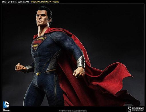 Man-of-Steel-Superman-Premium-Format-06