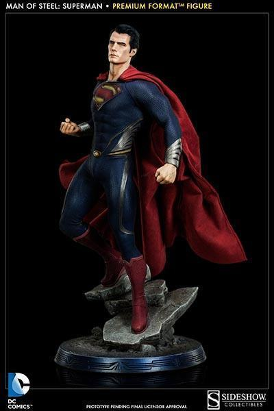 Man-of-Steel-Superman-Premium-Format-07