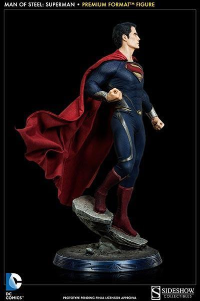 Man-of-Steel-Superman-Premium-Format-08