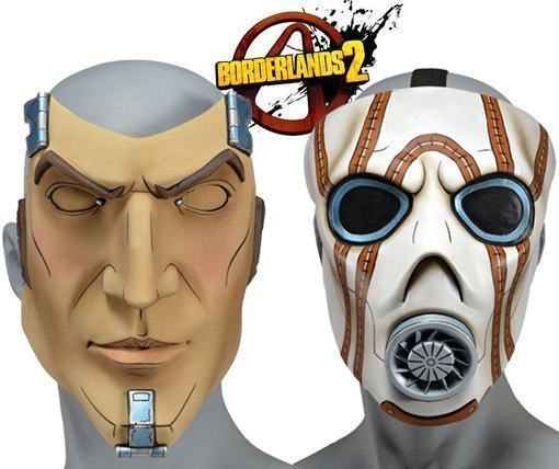Mascaras-Game-Borderlands-01