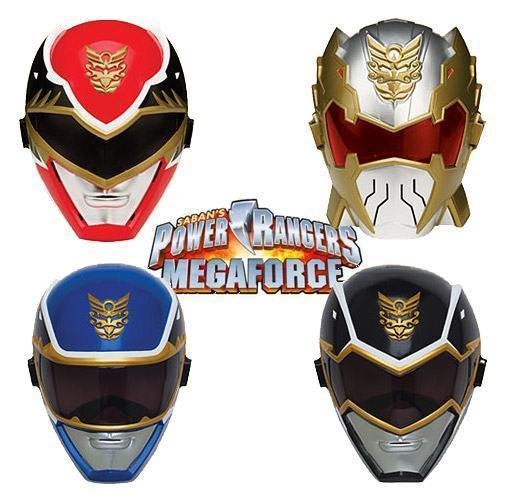 Mascaras-Power-Rangers-Megaforce