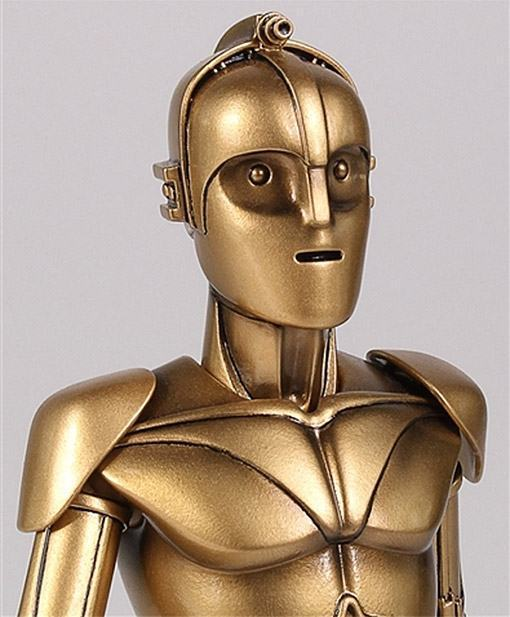 McQuarrie-C-3PO-Mini-Bust-02
