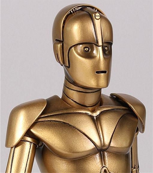 McQuarrie-C-3PO-Mini-Bust-03