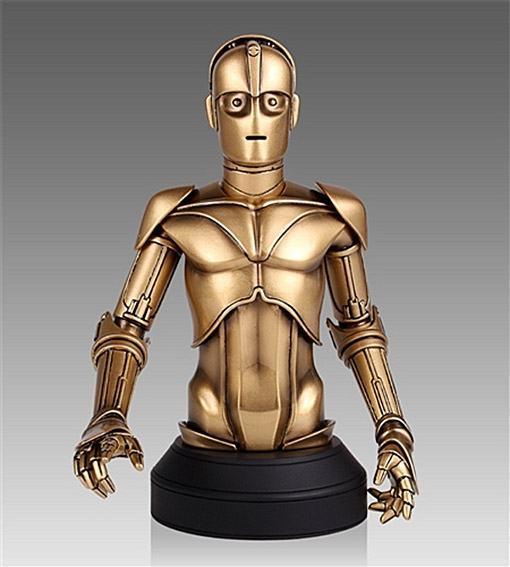 McQuarrie-C-3PO-Mini-Bust-04