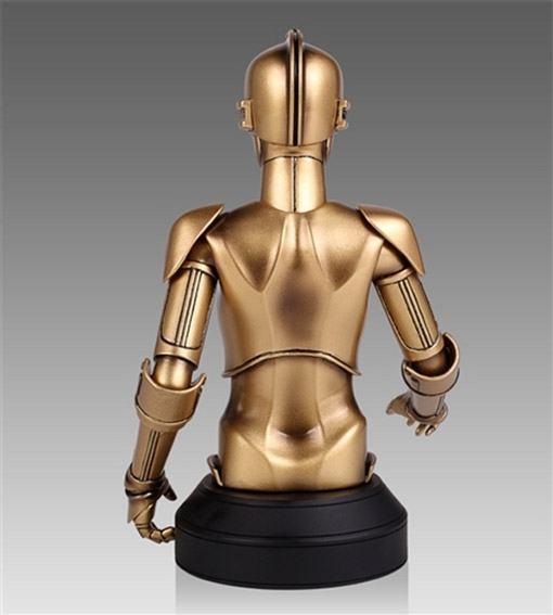 McQuarrie-C-3PO-Mini-Bust-07