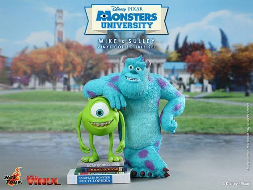 Mike-and-Sulley-Monsters-University-MMSV07-Vinyl-Collectible-Set-03