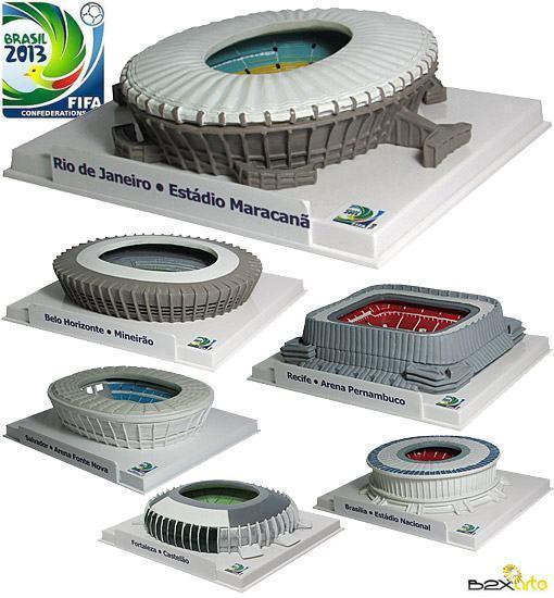 Miniaturas-Estadios-Copa-das-Confederacoes-01