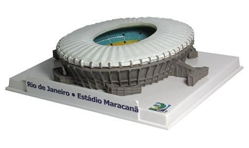 Miniaturas-Estadios-Copa-das-Confederacoes-02