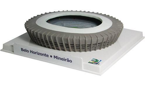 Miniaturas-Estadios-Copa-das-Confederacoes-03