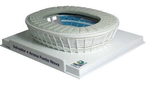 Miniaturas-Estadios-Copa-das-Confederacoes-04