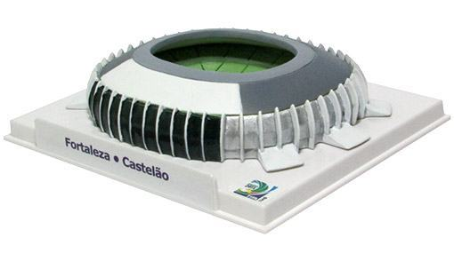 Miniaturas-Estadios-Copa-das-Confederacoes-05