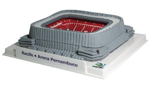 Miniaturas-Estadios-Copa-das-Confederacoes-06