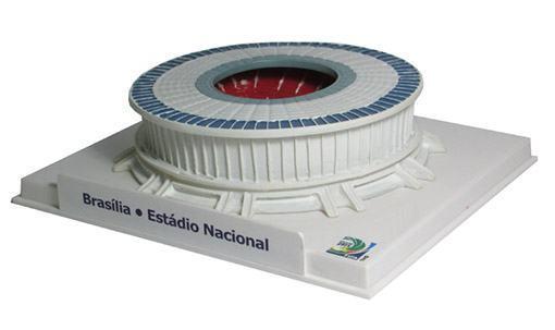 Miniaturas-Estadios-Copa-das-Confederacoes-07