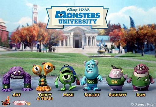 Monsters-University-Cosbaby-Set-01