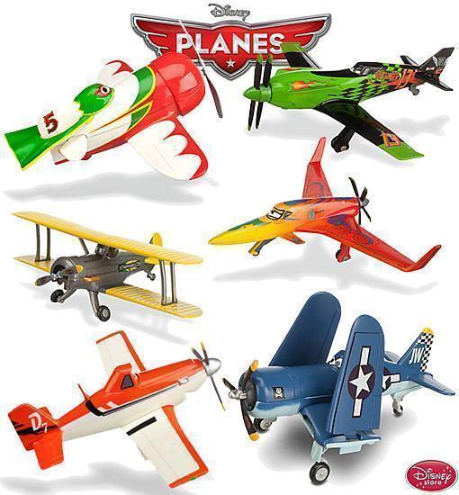 Panes-Disney-Die-Cast-Planes-01
