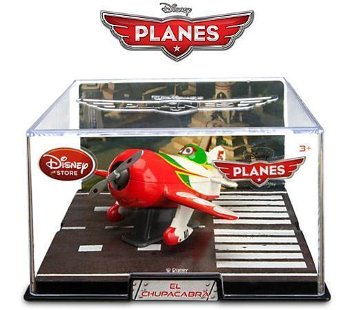 Panes-Disney-Die-Cast-Planes-02