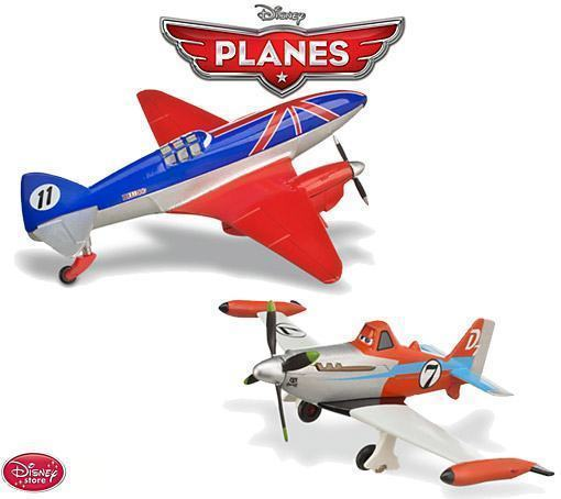 Panes-Disney-Die-Cast-Planes-03