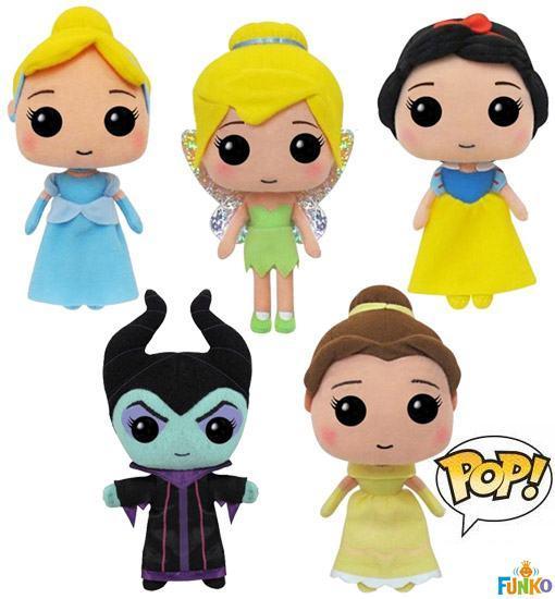 Pelucia-Funko-Pop-Princesas-Disney-01