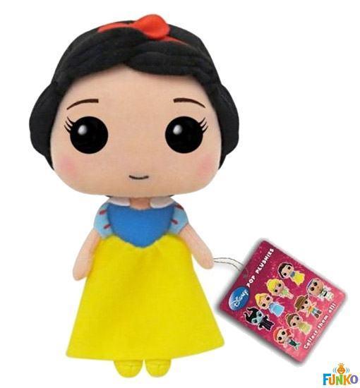 Pelucia-Funko-Pop-Princesas-Disney-03