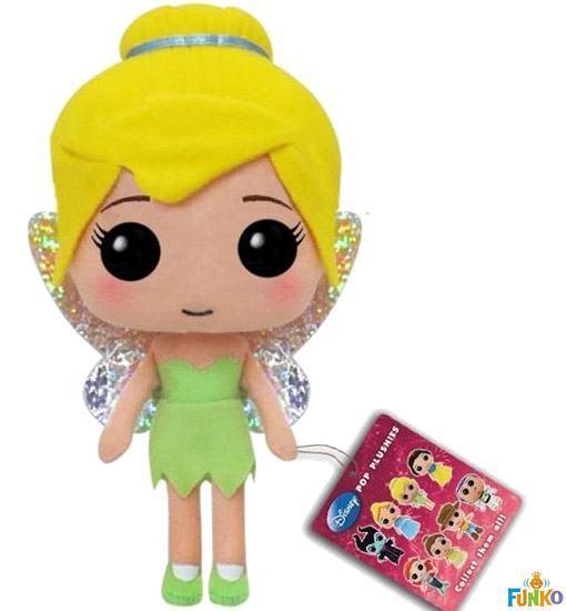 Pelucia-Funko-Pop-Princesas-Disney-04