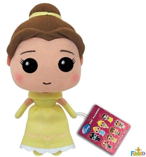 Pelucia-Funko-Pop-Princesas-Disney-05