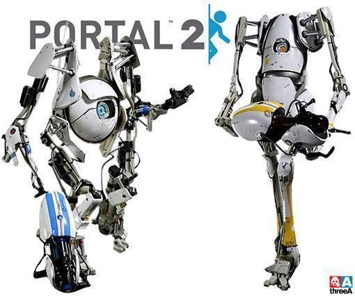Portal-2-Light-Up-Action-Figures-01