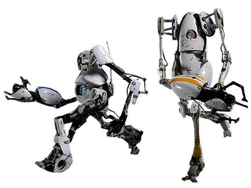 Portal-2-Light-Up-Action-Figures-02
