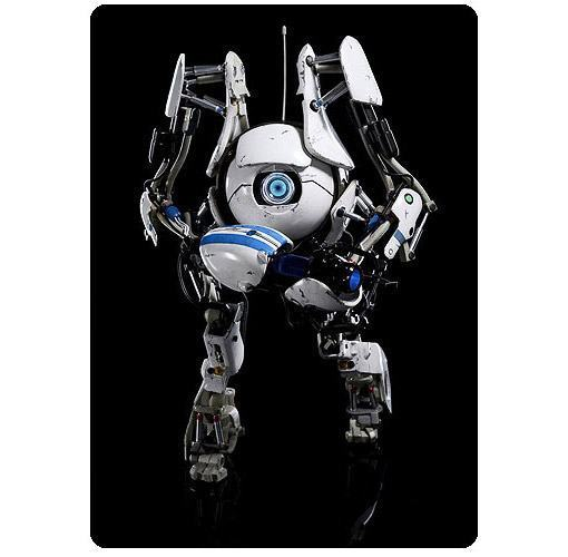 Portal-2-Light-Up-Action-Figures-03