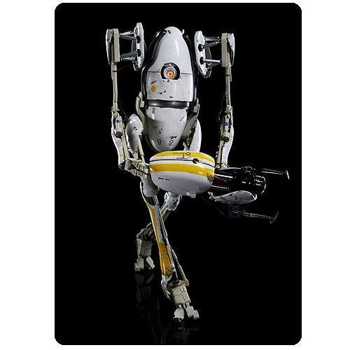 Portal-2-Light-Up-Action-Figures-04
