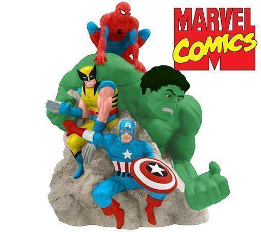 Pote-de-Cookies-Marvel-Superheroes-Cookie-Jar