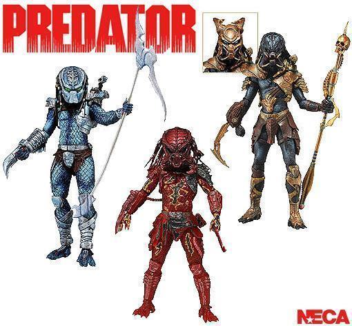 Predator-Series-10-Action-Figure-Set-01