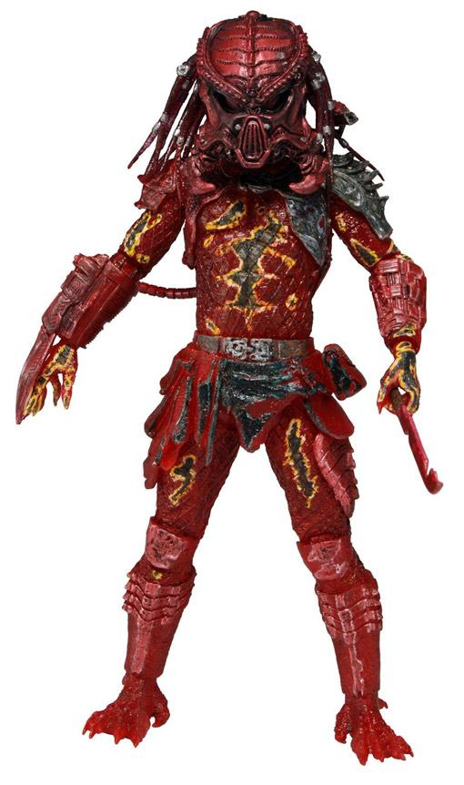Predator-Series-10-Action-Figure-Set-02