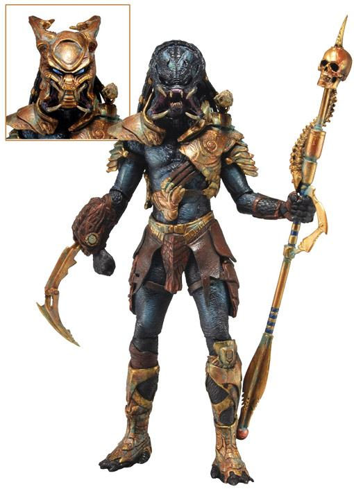 Predator-Series-10-Action-Figure-Set-03