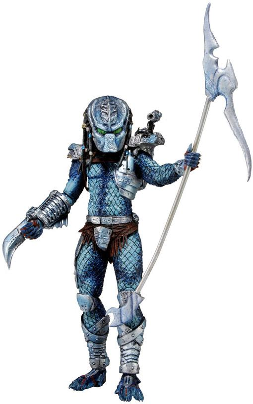 Predator-Series-10-Action-Figure-Set-04