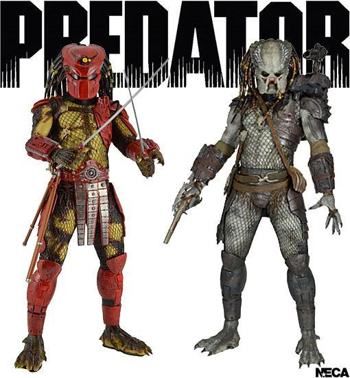 Predators-14-Scale-Figure-Series-3-Neca-01