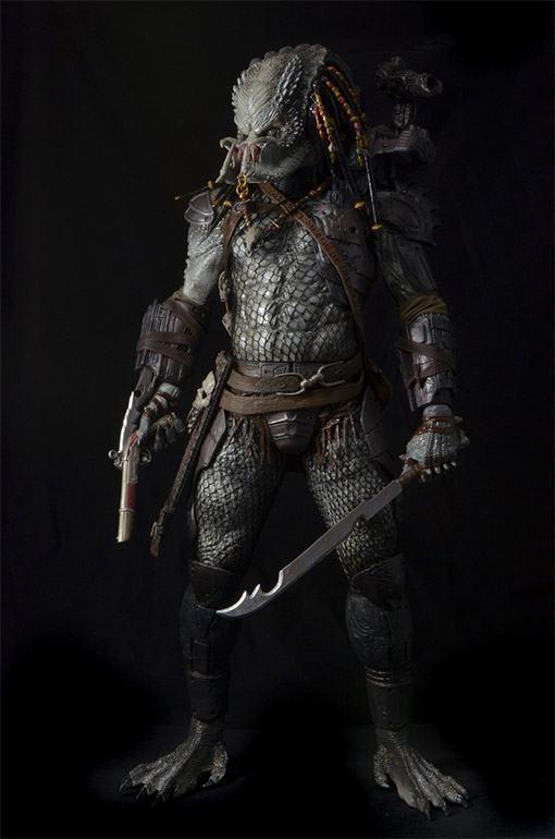 Predators-14-Scale-Figure-Series-3-Neca-02