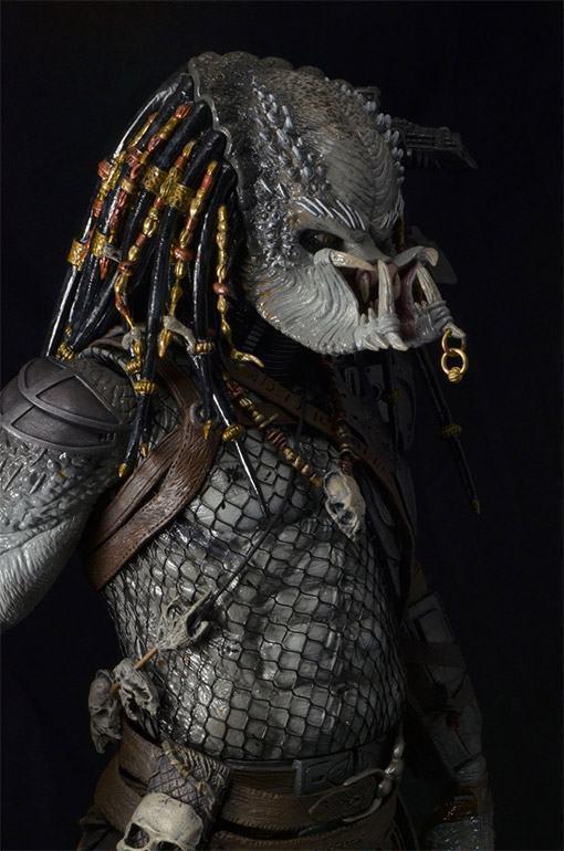 Predators-14-Scale-Figure-Series-3-Neca-04