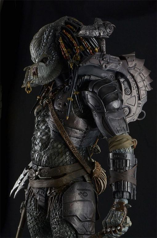Predators-14-Scale-Figure-Series-3-Neca-05