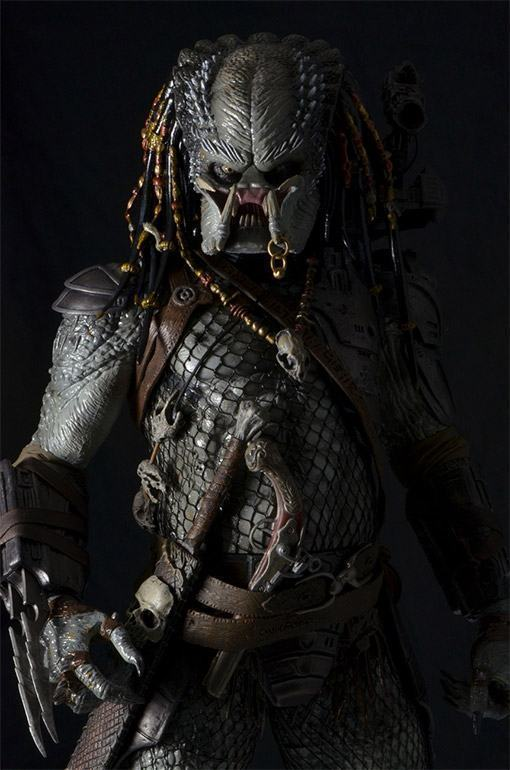 Predators-14-Scale-Figure-Series-3-Neca-06