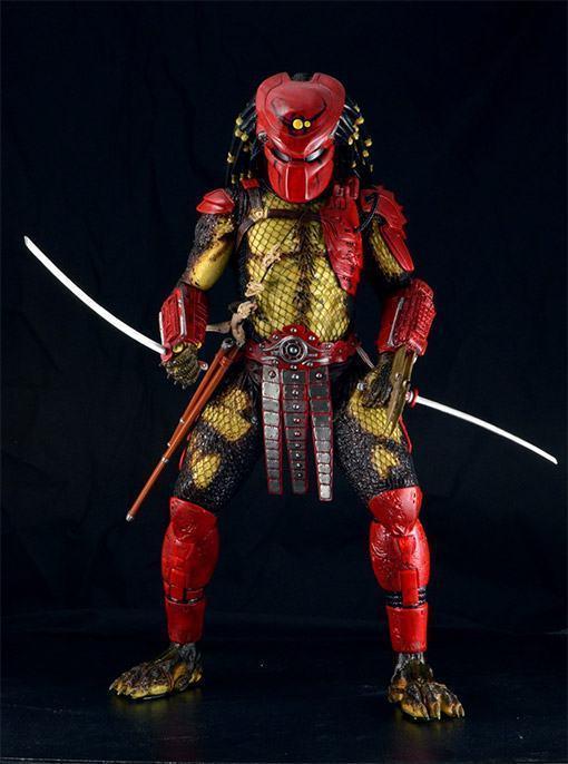 Predators-14-Scale-Figure-Series-3-Neca-07