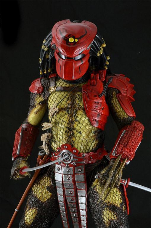 Predators-14-Scale-Figure-Series-3-Neca-08