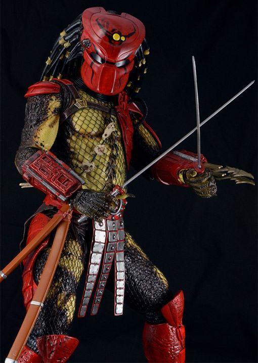 Predators-14-Scale-Figure-Series-3-Neca-09